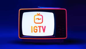 Why you should be on Instagram TV ?
