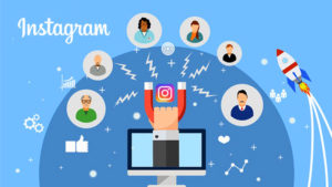 4 Undeniable reasons why you should use Instagram Automation