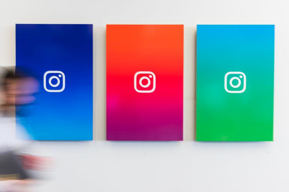 staiir social media marketing