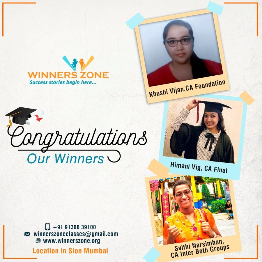 3 student_congrats1 (Custom)