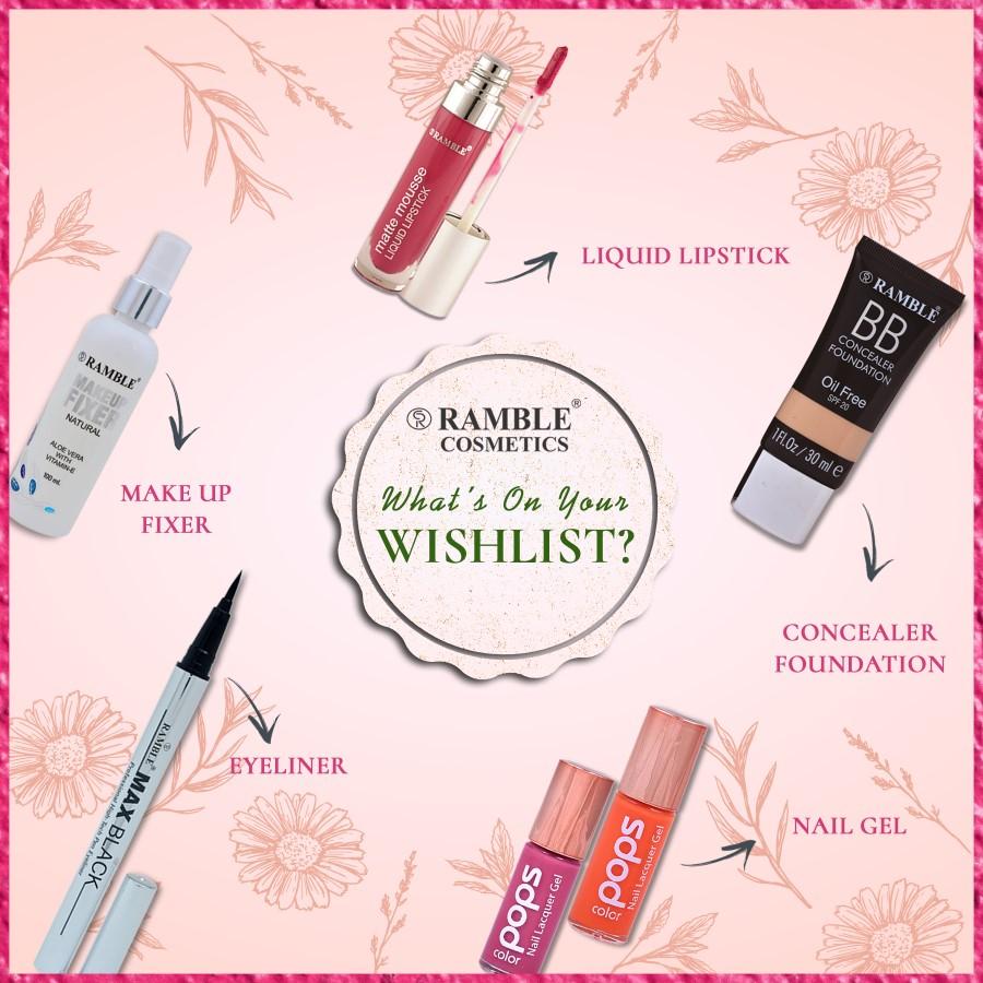 cosmetics_post_9-12 (Custom)