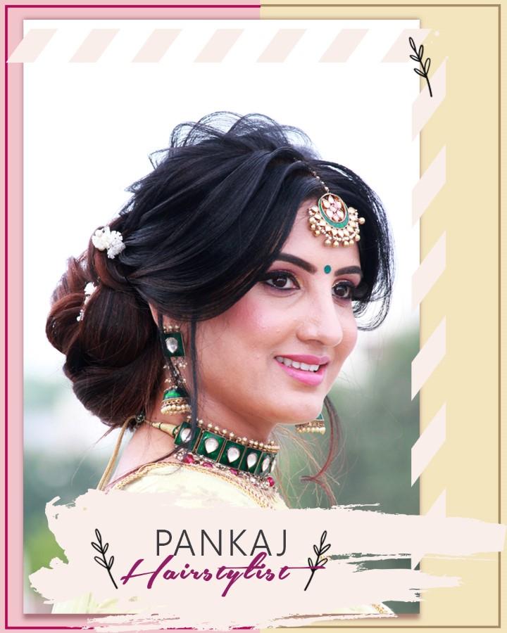 pankaj_hairstylist (Custom)