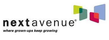 Next Avenue Featured in