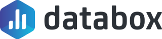 databox-default
