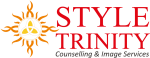 Style Trinity Logo-1