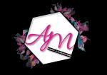 ammy-j-kaur-logo-10