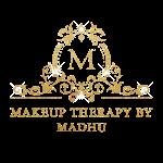 madhupriya_goldenlogo
