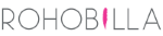 pink_rohobilla_logo