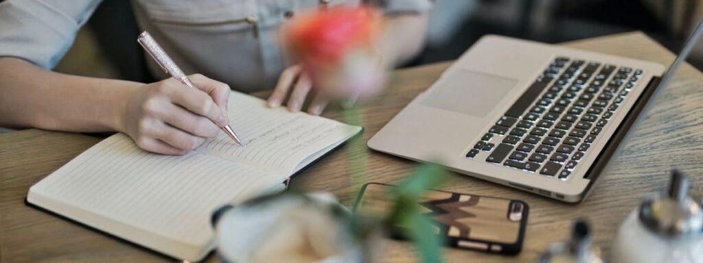 5 optimum content marketing strategies