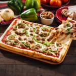 lotsa_pizza