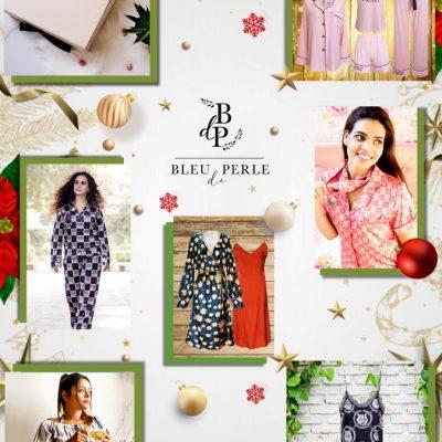 christmas_fashion_grid_1 (Custom)